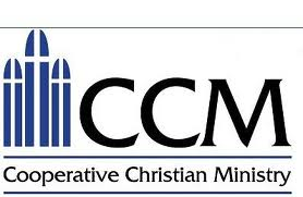 Cooperative Christian Ministry of Concord